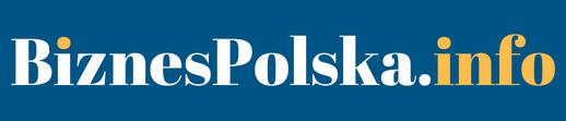 Biznes Polska
